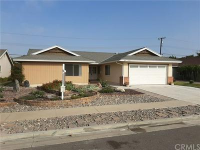 9437 TOUCAN AVE, Fountain Valley, CA 92708 - Photo 1