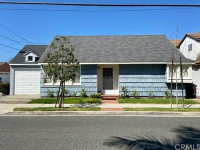 1460 LANDING AVE, Seal Beach, CA 90740 - Photo 1