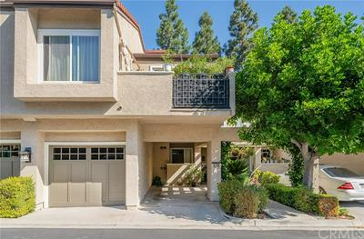 176 STANFORD CT # 88, Irvine, CA 92612 - Photo 1