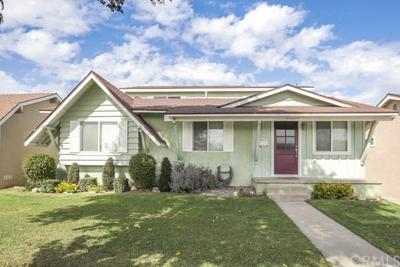 11417 213TH ST, LAKEWOOD, CA 90715 - Photo 2
