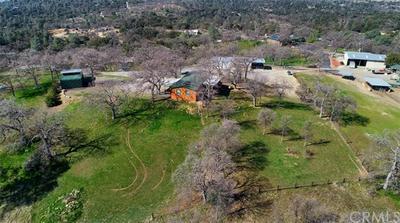 33863 HIGH SIERRA CT, COARSEGOLD, CA 93614 - Photo 1