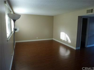 4761 LARWIN AVE, Cypress, CA 90630 - Photo 2