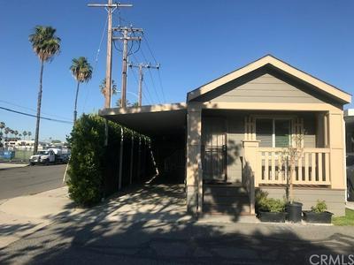 250 W MIDWAY DR # 12, Anaheim, CA 92805 - Photo 1