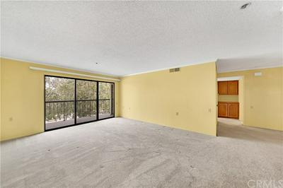 13601 DEL MONTE DR APT B60, Seal Beach, CA 90740 - Photo 2