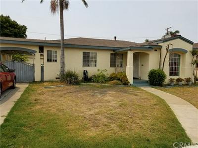 2765 WETHERLY AVE, Long Beach, CA 90810 - Photo 1