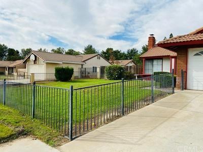 4932 N VARSITY AVE, San Bernardino, CA 92407 - Photo 2