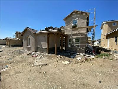 7328 SHELBY PL, Rancho Cucamonga, CA 91739 - Photo 1