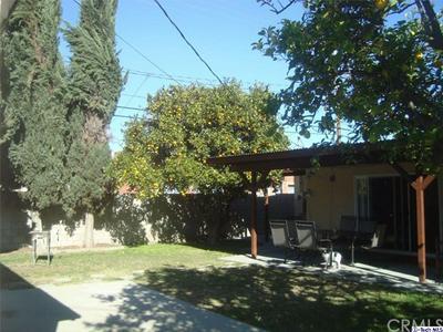 835 N FAIRVIEW ST, Burbank, CA 91505 - Photo 2