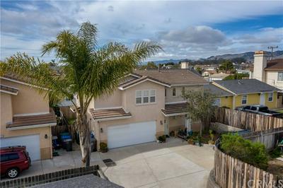 253 N 5TH ST, Grover Beach, CA 93433 - Photo 1