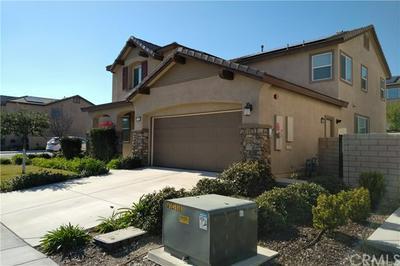 17978 DEERBERRY WAY, San Bernardino, CA 92407 - Photo 2