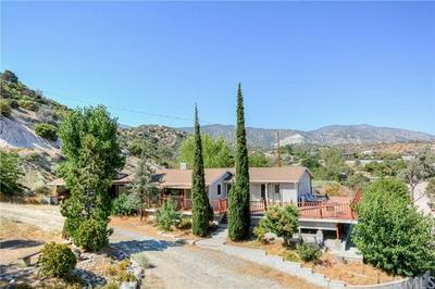 7356 TWIN PINES ROAD, Pinon Hills, CA 92372 - Photo 1