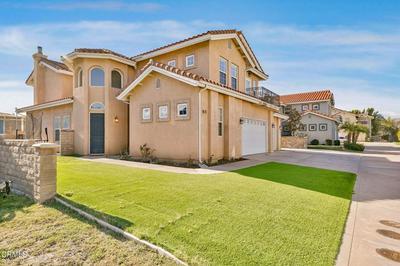 10765 DARLING RD, Ventura, CA 93004 - Photo 1