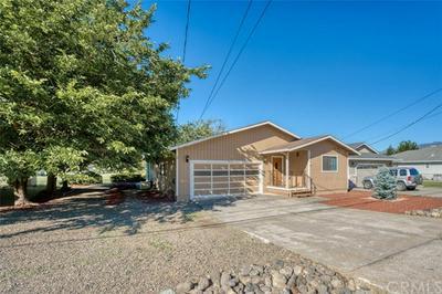 18621 HIDDEN VALLEY RD, Hidden Valley Lake, CA 95467 - Photo 1