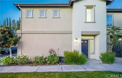 129 ISLINGTON, Irvine, CA 92620 - Photo 1