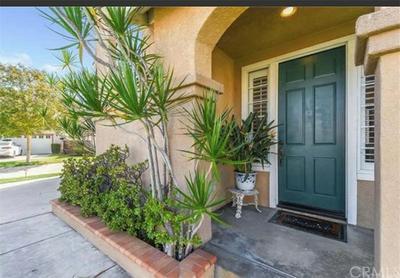 8860 E WILEY WAY, Anaheim Hills, CA 92808 - Photo 2