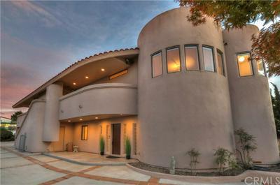 131 GRANDVIEW DR, Grover Beach, CA 93433 - Photo 1
