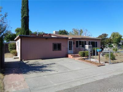 902 PRUNE ST, Corning, CA 96021 - Photo 2