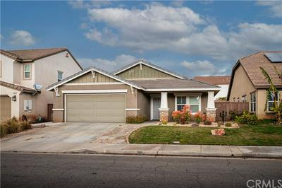 1332 CROWN IMPERIAL LN, Beaumont, CA 92223 - Photo 2