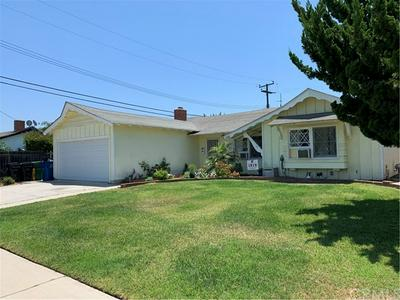 6702 SUTTON ST, Westminster, CA 92683 - Photo 1