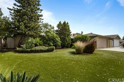 1314 N SIESTA ST, Anaheim, CA 92801 - Photo 2
