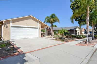 10265 DARLING RD, Ventura, CA 93004 - Photo 2