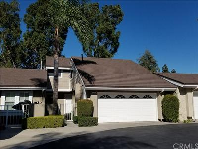 10 LONE PNE # 7, Irvine, CA 92604 - Photo 1