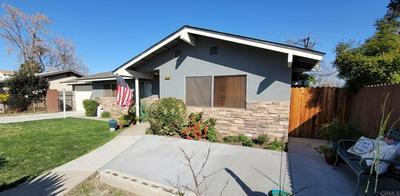 3526 N BACKER AVE, Fresno, CA 93726 - Photo 2