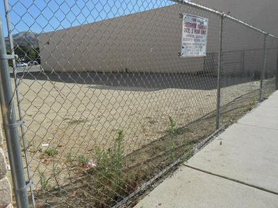 VENTURA, Fillmore, CA 93015 - Photo 1