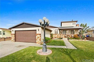 11609 SUSAN AVE, DOWNEY, CA 90241 - Photo 1