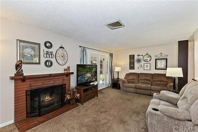 212 GARDENIA AVE, REDLANDS, CA 92373 - Photo 2