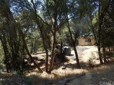 38188 & 38216 ROAD 422, Oakhurst, CA 93644 - Photo 2