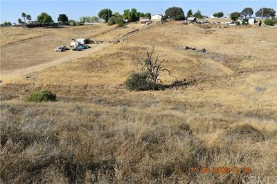 0 REINDEER PLACE, Paso Robles, CA 93446 - Photo 1