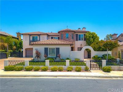 8225 E BAILEY WAY, Anaheim Hills, CA 92808 - Photo 1