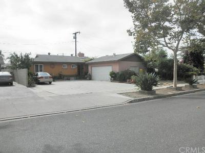 1213 S KATHY LN, Santa Ana, CA 92704 - Photo 1