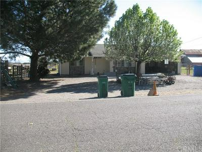 4256 COUNTY ROAD M, ORLAND, CA 95963 - Photo 1