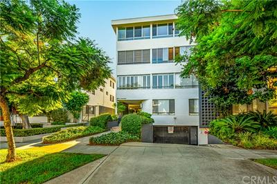 419 N OAKHURST DR UNIT 102, Beverly Hills, CA 90210 - Photo 1