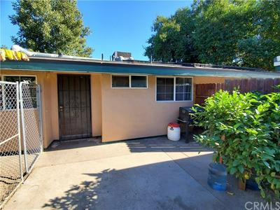 2557 LEEBE AVE, Pomona, CA 91768 - Photo 1