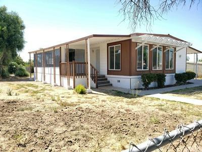 22685 VIA SANTANA, Nuevo/Lakeview, CA 92567 - Photo 1