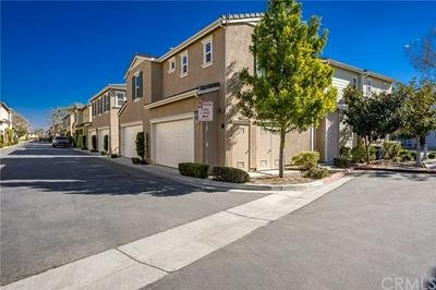 8348 FOREST PARK ST, Chino, CA 91708 - Photo 1