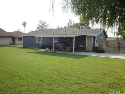1880 10TH ST, Oroville, CA 95965 - Photo 2