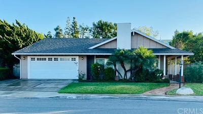 949 DAHLIA AVE, Costa Mesa, CA 92626 - Photo 1