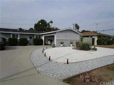855 SANDY HOOK AVE, La Puente, CA 91744 - Photo 1