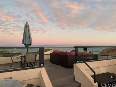 362 BOEKER AVE, Pismo Beach, CA 93449 - Photo 1