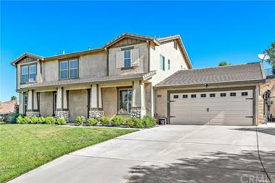36016 CHERRYWOOD DR, Yucaipa, CA 92399 - Photo 2