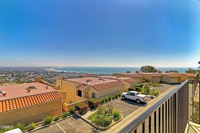 834 OVERLOOK DR, Ventura, CA 93001 - Photo 1