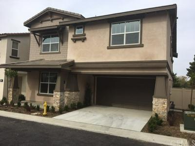 6910 OLD MILL AVE, Chino, CA 91710 - Photo 1