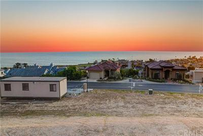 1263 COSTA BRAVA, Pismo Beach, CA 93449 - Photo 2