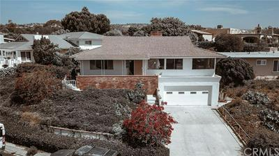 508 DE ANZA DR, Corona Del Mar, CA 92625 - Photo 1