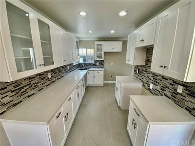 9927 ALESIA ST, SOUTH EL MONTE, CA 91733 - Photo 2