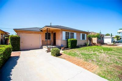 9032 DALBERG ST, Bellflower, CA 90706 - Photo 2